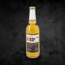 Kachel_Cider