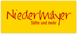 Niedermayer Logo